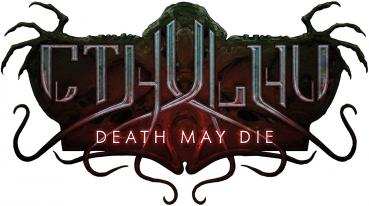 Cthulhu: Death May Die (Staffel 1)
